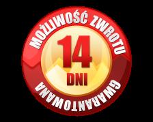 14_dni_na_zwrot